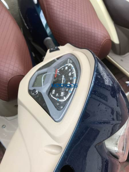 2018-tvs-jupiter-grande-edition-semi-digital-instrument-cluster-console-pictures-photos-images-snaps-gallery