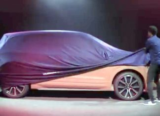 2018-volkswagen-t-cross-i-am-cool-compact-suv-teased-india