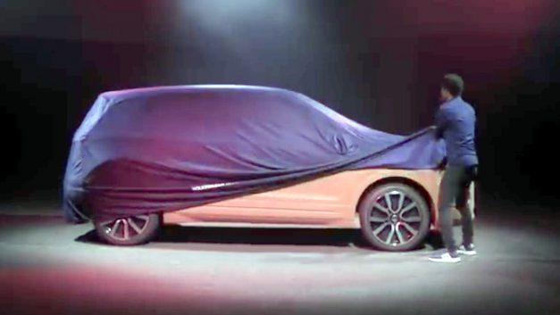 2018-volkswagen-t-cross-i-am-cool-compact-suv-teased-india-pictures-photos-images-snaps-gallery