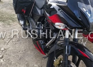 2019-bajaj-pulsar-220f-abs-spied-launch-date-pictures-details-specs