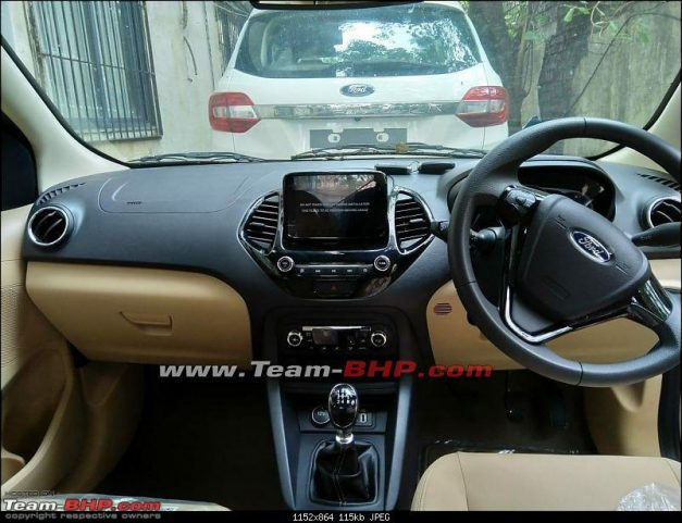 2019-ford-figo-aspire-facelift-dashboard-pictures-photos-images-snaps-gallery