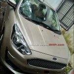 2019-ford-figo-aspire-facelift-front-fascia-pictures-photos-images-snaps-gallery