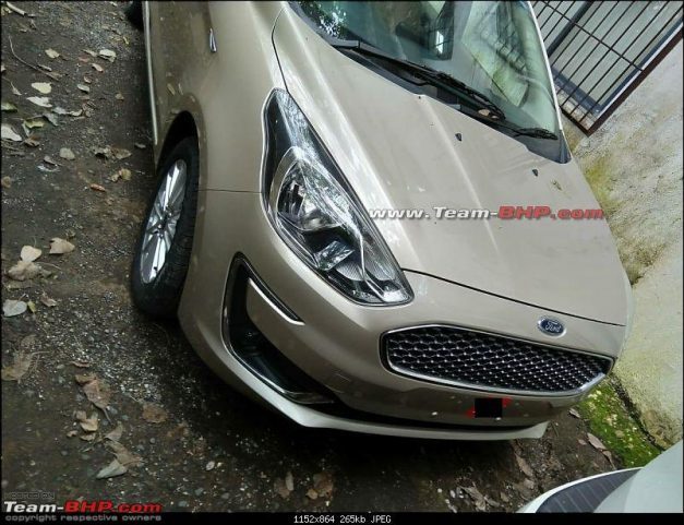 2019-ford-figo-aspire-facelift-front-grille-pictures-photos-images-snaps-gallery