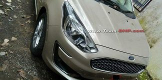 2019-ford-figo-aspire-facelift-india-launch-date-specs-pictures-price