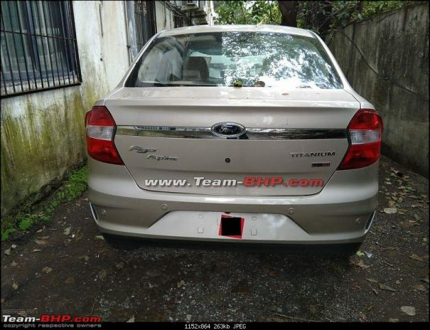 2019-ford-figo-aspire-facelift-rear-back-pictures-photos-images-snaps-gallery