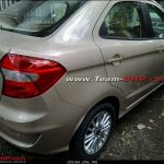 2019-ford-figo-aspire-facelift-side-right-profile-pictures-photos-images-snaps-gallery