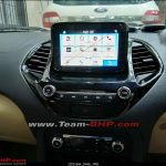 2019-ford-figo-aspire-facelift-touchscreen-infotainment-system-pictures-photos-images-snaps-gallery