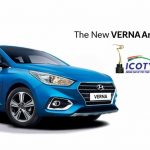 hyundai-verna-anniversary-edition-launched-details-pictures-specs-price