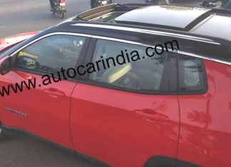 jeep-compass-limited-plus-spied-india-launch-date
