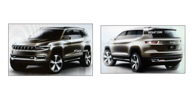 jeep-ford-ecosport-renault-duster-rivaling-sub-4-meter-suv-india-pictures-photos-images-snaps-gallery