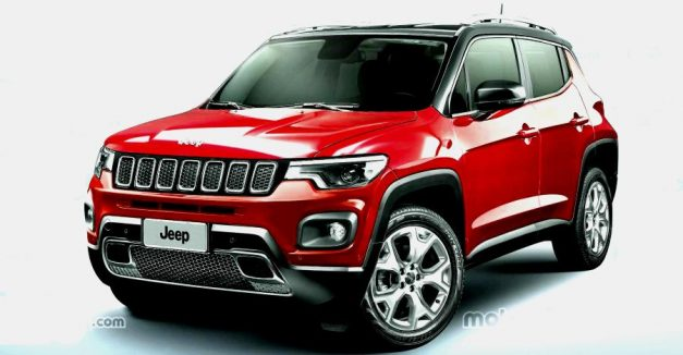 jeep-maruti-brezza-tata-nexon-rivaling-sub-4-meter-suv-india-pictures-photos-images-snaps-gallery