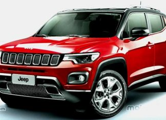 jeep-two-new-products-maruti-brezza-rivaling-sub-4-meter-suv
