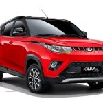 mahindra-kuv100-nxt-diesel-amt-variant-electric-version-launch
