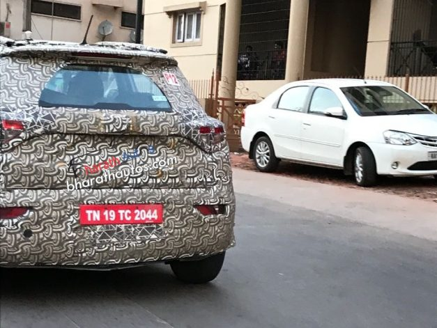 mahindra-s201-rear-spied-mangalore-india-pictures-photos-images-snaps-gallery