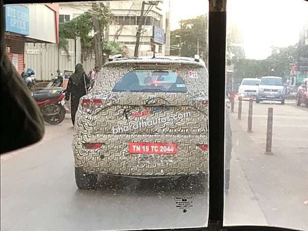 mahindra-s201-spied-backmangalore-india-pictures-photos-images-snaps-gallery