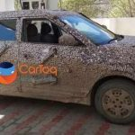 mahindra-s201-xuv300-spied-india-launch-early-2019