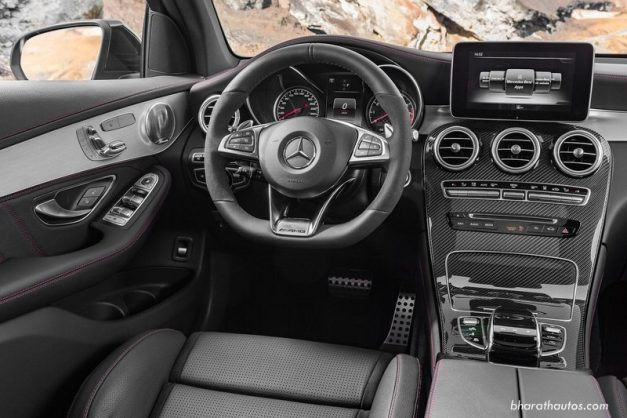 mercedes-benz-glc-suv-dashboard-interior-inside-cabin-india-import-to-usa-pictures-photos-images-snaps-gallery