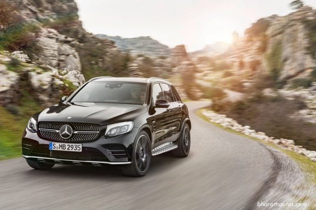 mercedes-benz-glc-suv-front-india-import-to-usa-pictures-photos-images-snaps-gallery