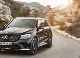 mercedes-benz-glc-suv-india-import-to-usa-soon