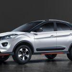 new-tata-nexon-jtp-edition-details-india-launch-2020