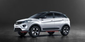 new-tata-nexon-jtp-edition-details-india-launch-2020