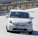 next-forth-generation-honda-jazz-2020-pictures-photos-images-snaps-gallery-001