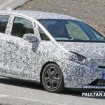 next-forth-generation-honda-jazz-2020-pictures-photos-images-snaps-gallery-002