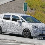 next-forth-generation-honda-jazz-2020-pictures-photos-images-snaps-gallery-003