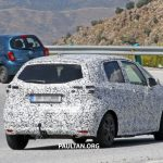 next-forth-generation-honda-jazz-2020-pictures-photos-images-snaps-gallery-006