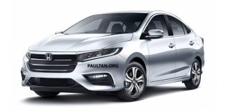 next-gen-2020-honda-city-hybrid-india-launch-date-design-pictures-specs
