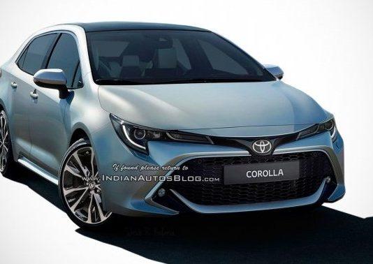 next-gen-2020-toyota-corolla-altis-premium-sedan-design-pictures-spyshots