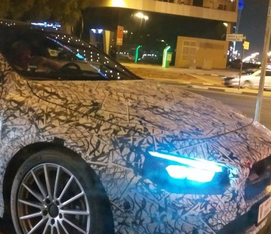 next-generation-2019-mercedes-benz-cla-saloon-spied-testing-dubai