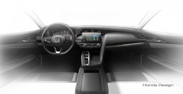 next-generation-2020-honda-city-hybrid-dashboard-interior-india-pictures-photos-images-snaps-gallery