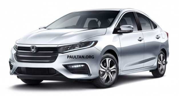 next-generation-2020-honda-city-hybrid-front-side-india-pictures-photos-images-snaps-gallery