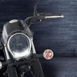 next-generation-new-2020-bajaj-avenger-series-india-launch-date