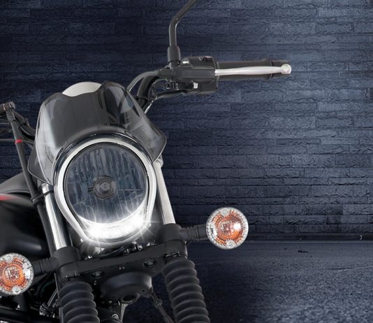 next-generation-new-2020-bajaj-avenger-series-india-launch-date