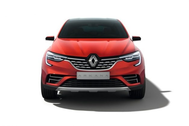 renault-arkana-coupe-suv-india-front-fascia-pictures-photos-images-snaps-gallery