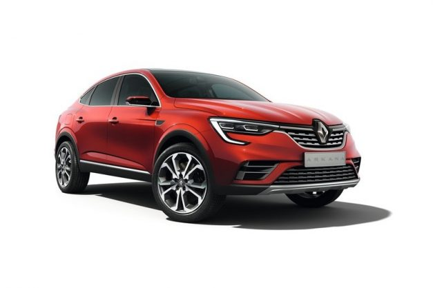 renault-arkana-coupe-suv-india-front-pictures-photos-images-snaps-gallery