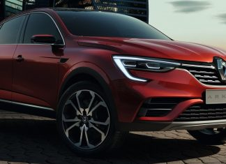 renault-arkana-coupe-suv-india-launch-date