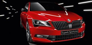 skoda-superb-sportline-india-launch-date-details-pictures-specs