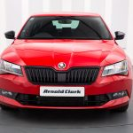 skoda-superb-sportline-india-pictures-photos-images-snaps-gallery-001