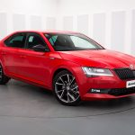 skoda-superb-sportline-india-pictures-photos-images-snaps-gallery-002