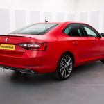 skoda-superb-sportline-india-pictures-photos-images-snaps-gallery-003