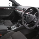 skoda-superb-sportline-india-pictures-photos-images-snaps-gallery-004