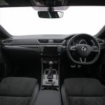 skoda-superb-sportline-india-pictures-photos-images-snaps-gallery-005