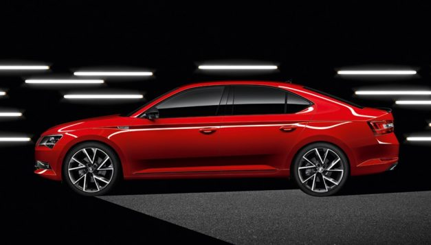skoda-superb-sportline-side-profile-india-pictures-photos-images-snaps-gallery
