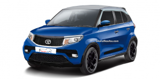 tata-hornbill-X445-micro-suv-launch-date-engine-pictures-price-specs