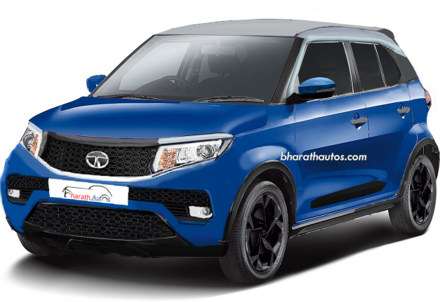 tata-hornbill-X445-micro-suv-rendering-india-pictures-photos-images-snaps-gallery