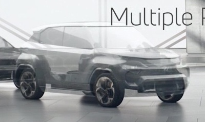 tata-hornbill-X445-micro-suv-teaser-india-pictures-photos-images-snaps-gallery