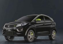 tata-nexon-kraz-limited-edition-launched-details-pictures-specs-price